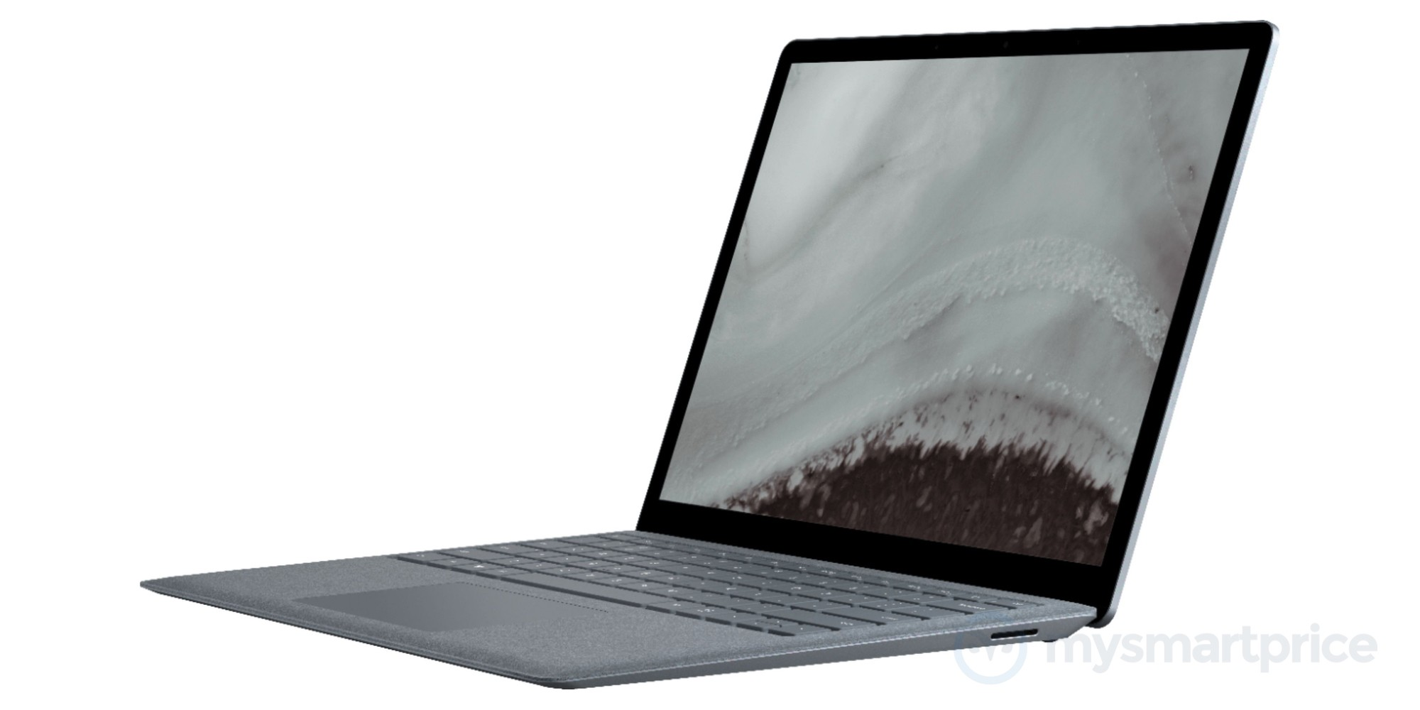 Deal Alert: Microsoft's Surface Laptop 2 is $419 cheaper today