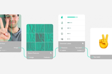 Microsoft aims to bring AI development to the masses with Lobe purchase 10