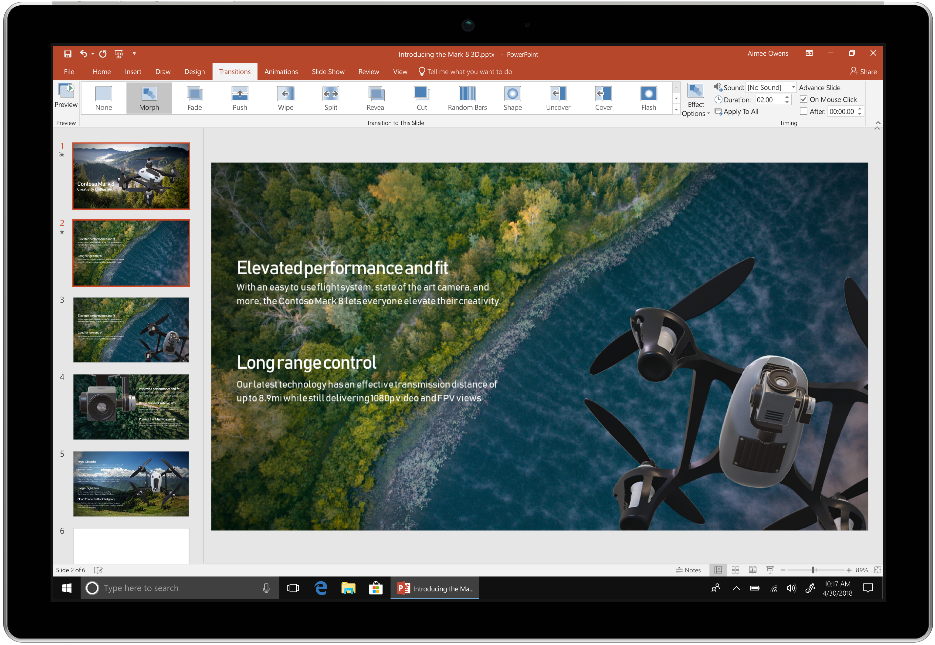 download microsoft office 2019 full version