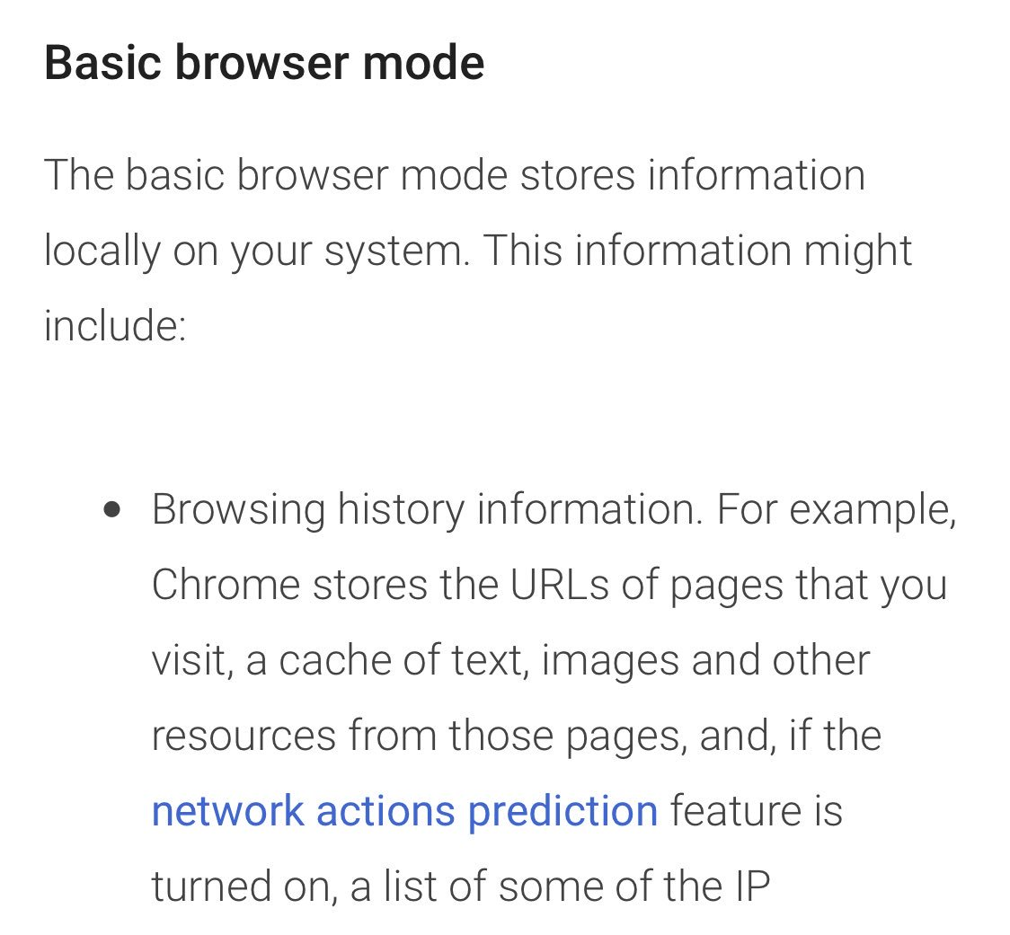 Chrome Now Logs all Google Users Into the Browser. Should You Care?