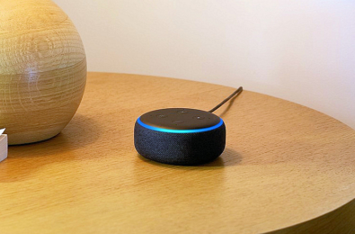 Alexa can now keep track of your personal belongings 8