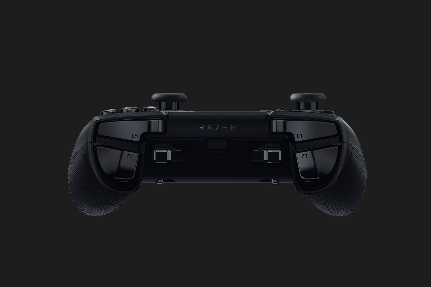 Review Razer Raiju Tournament Edition Controller Simply The Best Mspoweruser The razer raiju tournament edition offers a competitive edge and premium feel… at a premium price. review razer raiju tournament edition