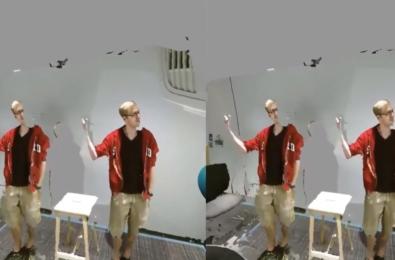 virtual reality - WMPoweruser