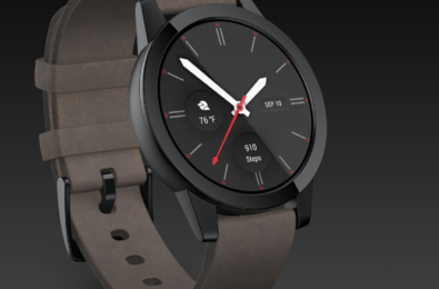Qualcomm announce new Snapdragon Wear 3100 smartwatch chipsets for extended battery life 1