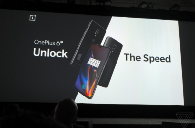 T-Mobile branded OnePlus 6T is now getting Android 10 update 11