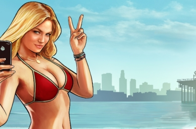 Take-Two wants quicker Rockstar Games releases, less content at launch 7