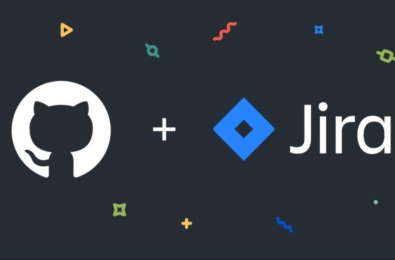 GitHub announces new improved integration with Jira 15