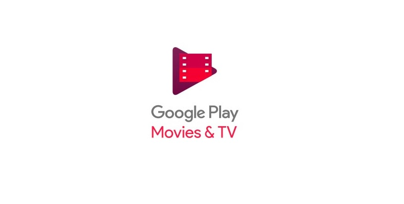 movies available on google play