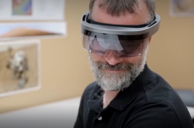 Microsoft announces press event at MWC, HoloLens vNext launch imminent 11