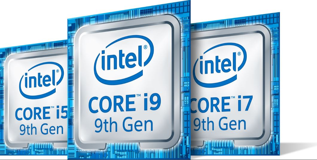 Intel announces 8 core i9-9900KS processor - MSPoweruser