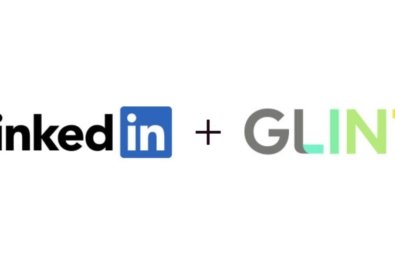 Microsoft's LinkedIn to acquire Glint, a people success platform for organizations 6