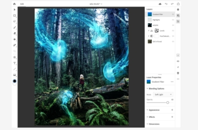Adobe details new features coming to Photoshop for iPad in 2020 16