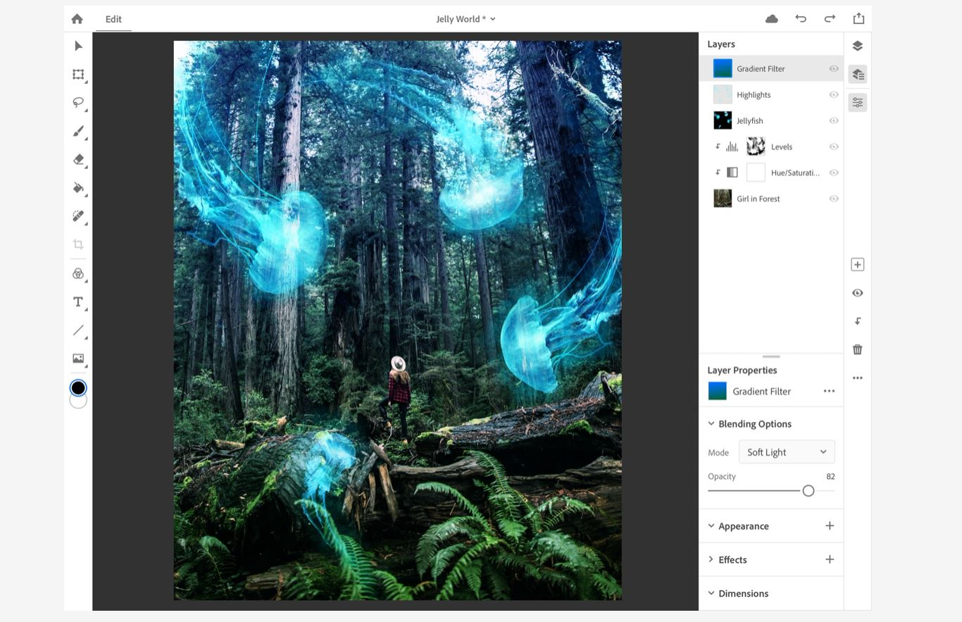 ADOBE CC PHOTOSHOP TORRENT