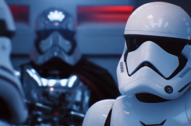 Ray-Tracing support added in new Windows 10 update 14