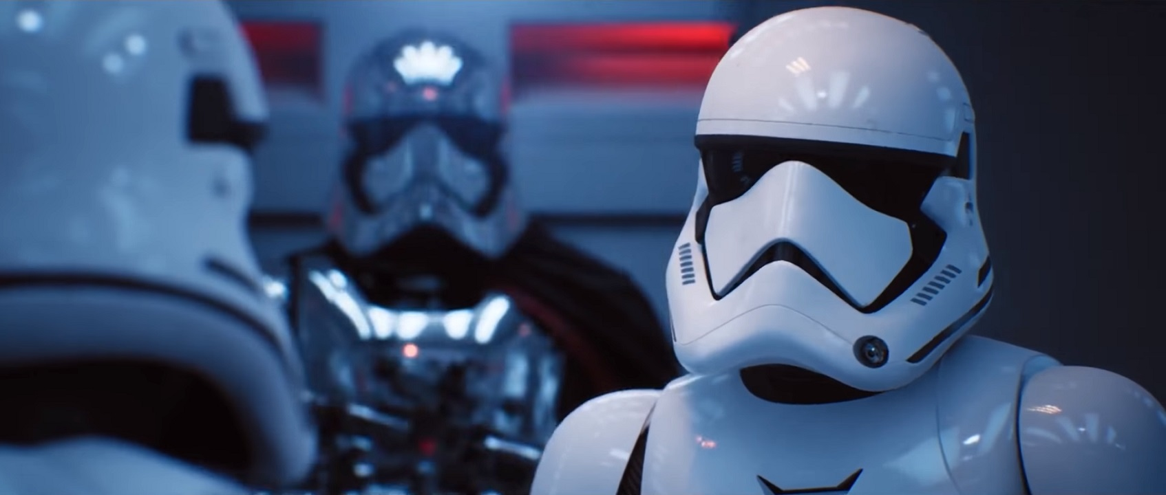 Ray Tracing Support Added In New Windows 10 Update Mspoweruser