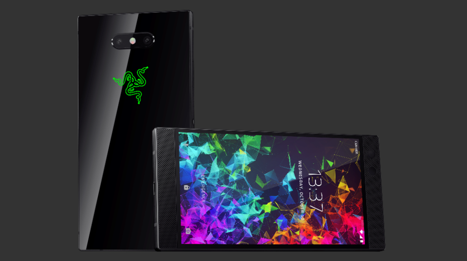 Deal Alert: Get Razer Phone 2 with 8GB RAM and 120Hz UltraMotion