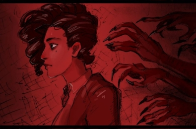Review: Red has a strong beginning but an ironically lucid ending 18