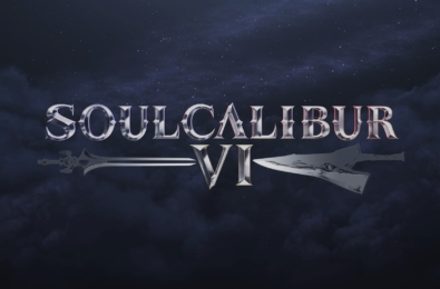 Review: SoulCalibur VI is a return to form for a legendary series 13