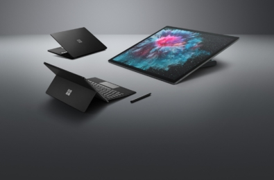 Microsoft expands Surface Pro 6, Surface Laptop 2 and Surface Studio 2 to 20 new markets 4