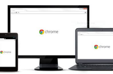 Microsoft's new feedback prompts want to know why Windows 10 users are using Chrome over Edge 5