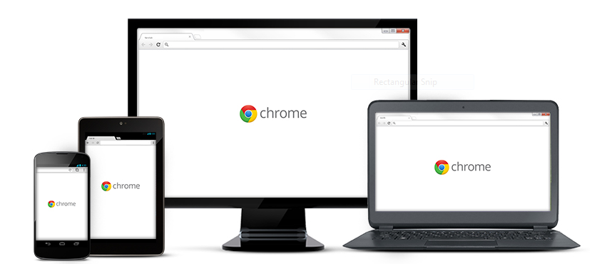 Browser Update: Here's what's new and coming for Google Chrome this week - MSPoweruser - MSPoweruser
