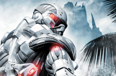 Crysis Remastered raytracing Crysis Remastered PC spec requirements Crysis 3