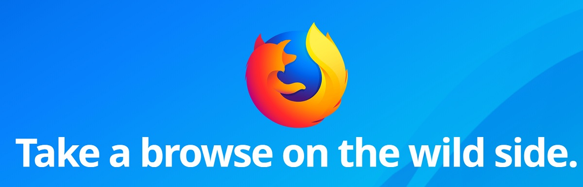 Mozilla to offer VPN service for Firefox but its not as good as it