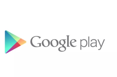 Google Play Pass subscription service is coming soon to Android devices 1