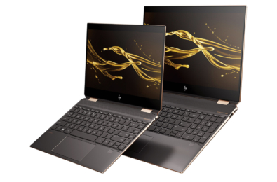 HP's new Spectre x360 laptops proves you do not need ARM for 20+ hour battery life 7