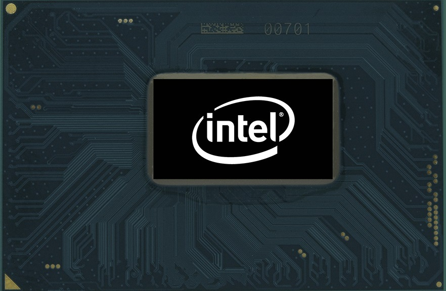 Facebook is helping Intel design their next processor
