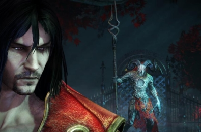Three Castlevania games and more have been added to Xbox backward compatibility 11