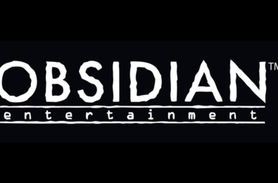 Obsidian will be announcing a new RPG on December 6th; might not be Xbox exclusive 3