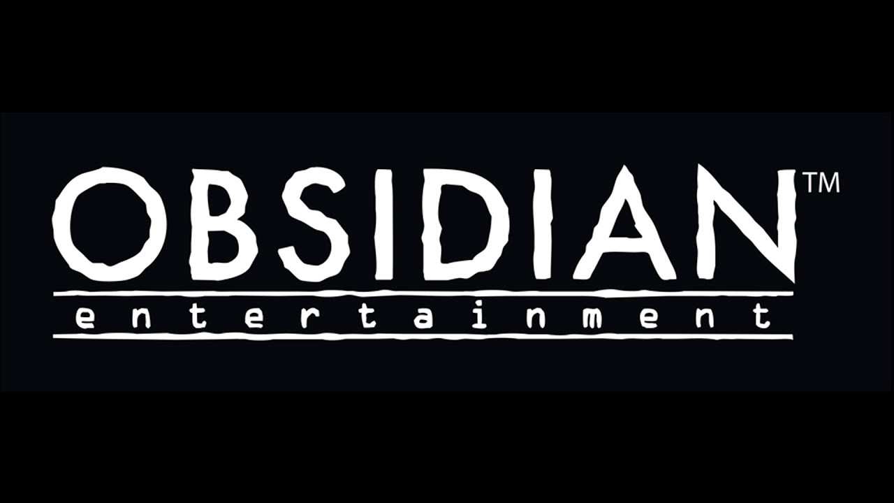 Microsoft Looking to Buy 'Pillars of Eternity' Dev Obsidian