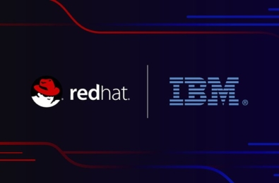 IBM completes its huge acquisition of Red Hat for $34 billion 15