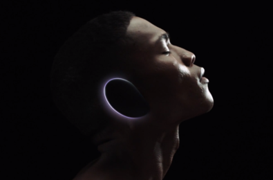 Microsoft want to be a headphone company - invests in innovative headphone startup 15