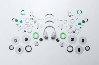 surface-headphones