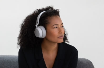 Microsoft brings Surface Headphones to 8 new markets 8