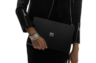 Treat yourself! Microsoft Surface Laptop 2 now a massive $300 off 8