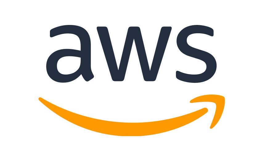 AWS launches RoboMaker dev service for building intelligent robotics apps