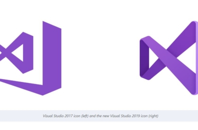 Microsoft is changing the Visual Studio icon once again 3