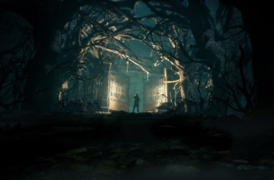 Review: Call of Cthulhu pairs an enjoyable world and narrative with mundane gameplay 10