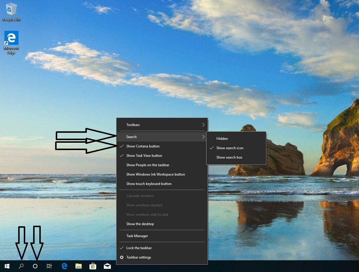 Windows 10 is getting a 'Light' theme for dark mode haters
