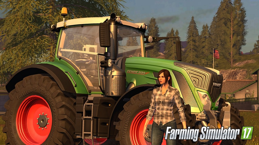 farming simulator 2018 download hack