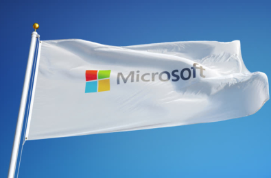 Israel capitulates, renews software licensing agreement with Microsoft after all 2