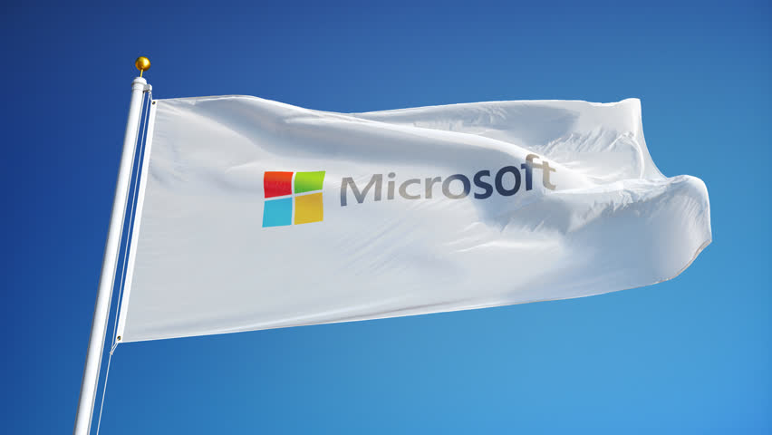 Israel capitulates, renews software licensing agreement with Microsoft after all 1