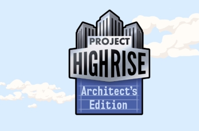 Review: Project Highrise: Architect's Edition is a well made but repetitive experience 23