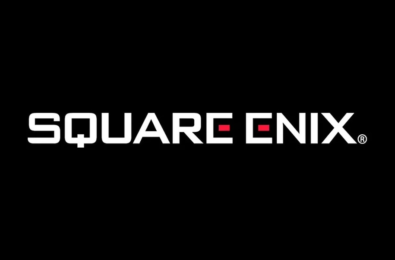 "Square Enix's next-gen exclusives will happen ""farther down the road"" 4"