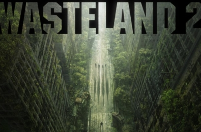 inXile Entertainment are remastering the original Wasteland game for modern gamers 4