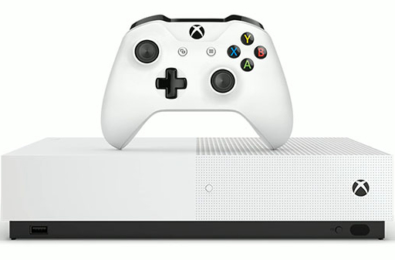 Rumored Xbox streaming box reportedly powered by custom AMD Picasso chip 12