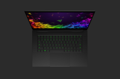 Review: Dual-drive Razer Blade 15 is a great entry-level gaming laptop 37